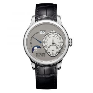 F.P Journe Octa Lune