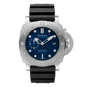 Panerai Submersible BMG-TECH™ PAM00692