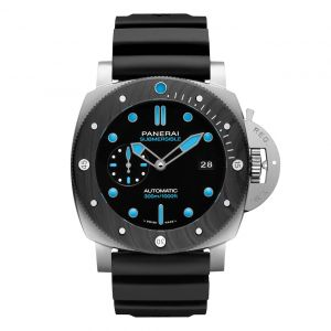 Panerai Submersible BMG-TECH™ PAM00799