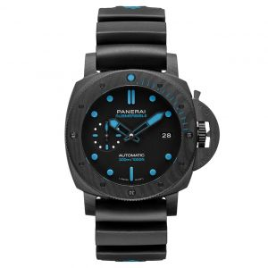 Panerai Submersible Carbotech™ PAM00960