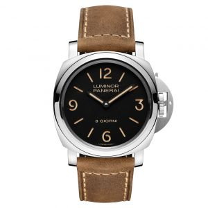 Panerai Luminor Base PAM00914