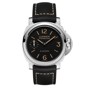 Panerai Luminor Base PAM00915