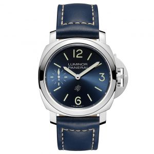 Panerai Luminor Blu Mare PAM01085