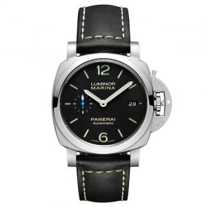 Panerai Luminor Marina PAM02392