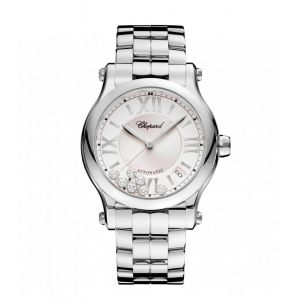 Chopard Happy Sport Automatic