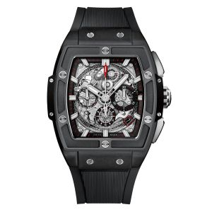 Hublot Spirit of Big Bang Blanck Magic