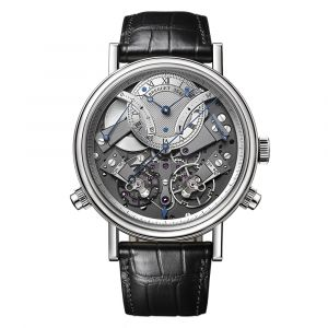 Breguet Tradition 7077