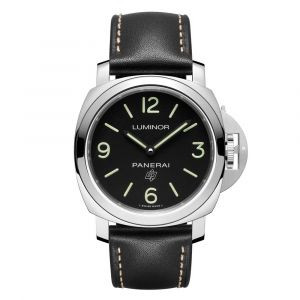 Panerai Luminor Base Logo 3 Days PAM00773