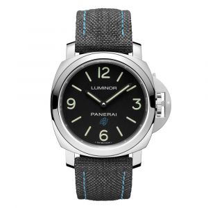 Panerai Luminor Base Logo 3 Days PAM00774