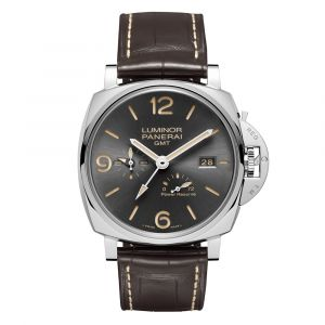 Panerai Luminor Due 3 Days GMT Power Reserve Automatic PAM00944