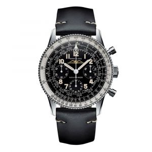 Breitling Navitimer 1959 Re-edition