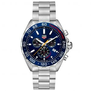 TAG Heuer Formula 1 Quartz Red Bull