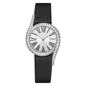 Piaget Limelight Gala