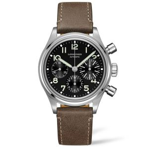 Longines The Longines Avigation BigEye