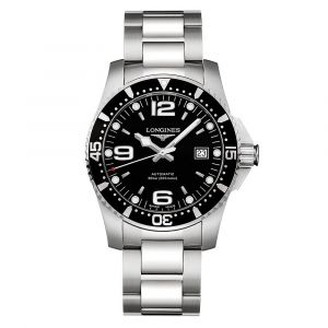 Longines HydroConquest Automático 41 mm