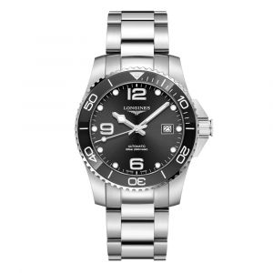 Longines HydroConquest Automatic 41 mm