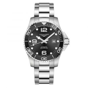 Longines HydroConquest Automatic 43 mm
