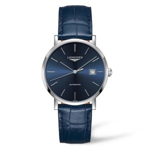 Longines The Longines Elegant Collection