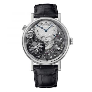 Breguet Tradition 7067
