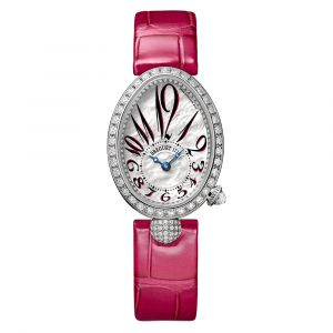 Breguet Reine de Naples 8928BB/5P/944 DD0D