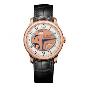F.P Journe Divine