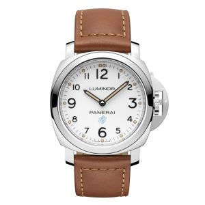 Panerai Luminor Base Logo PAM00775