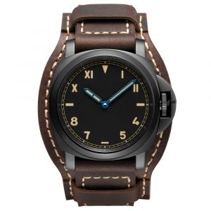 Panerai Luminor California 8 Days DLC PAM00779