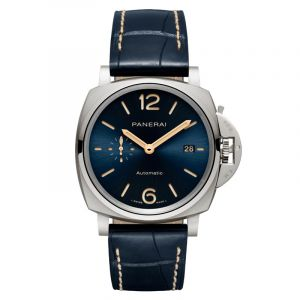 Panerai Luminor Due PAM0927