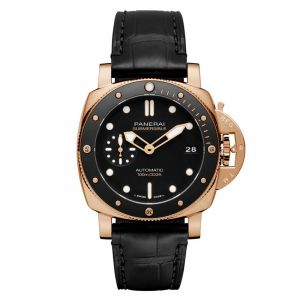 Panerai Submersible PAM00974