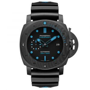 Panerai Submersible Carbotech PAM01616