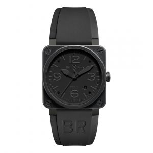 Bell & Ross BR03-92 Phantom Ceramic