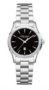 Hamilton Jazzmaster Viewmatic Lady