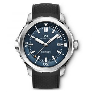 "IWC Aquatimer Automatic Edition ""Expedition Jacques-Yves Cousteau"" IW329005"