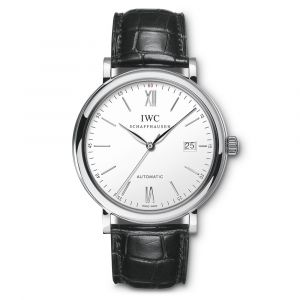 IWC Schaffhausen Portofino Automático IW356501