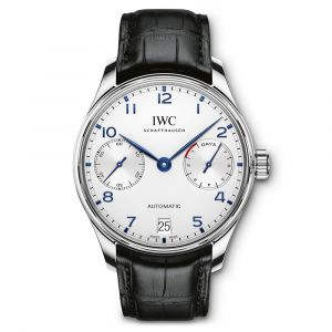 IWC Schaffhausen Portugieser Automático IW500705