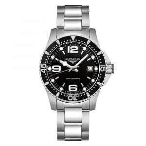 Longines HydroConquest Cuarzo 41 mm