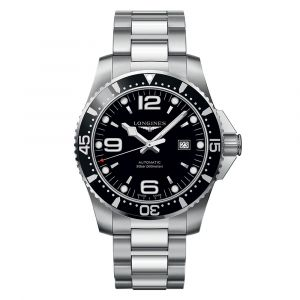 Longines Hydroconquest Automático 44 mm