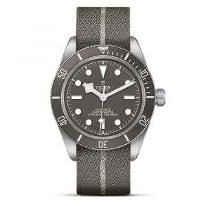 Tudor Black Bay Fifty-Eight 925