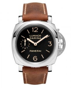 Panerai LUMINOR MARINA 1950 3 DAYS PAM00422