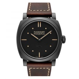 Panerai Radiomir 1940 3 Days Ceramic PAM577