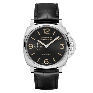 Panerai Luminor Due 3 Days Automatic PAM674