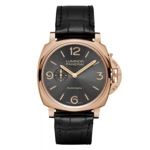 Panerai Luminor Due 3 Days Automatic PAM675