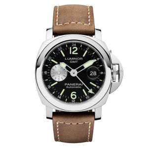 Panerai Luminor GMT Automatic PAM01088