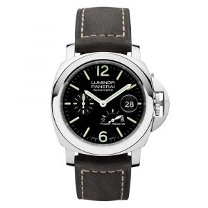 Panerai Luminor Power Reserve Automatic PAM01090