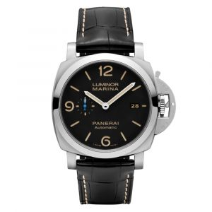 Panerai Luminor Marina 1950 3 Days Automatic PAM01312