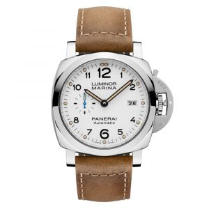 Panerai Luminor Marina 1950 3 Days Automatic PAM01499