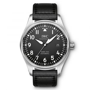 "IWC Pilot's Watch Mark VIII Edition ""Le Petit Prince"" IW327004"
