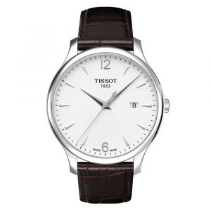 Tissot T Classic Tradition
