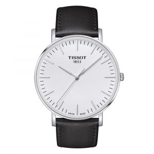 Tissot T-Clasic Everytime Large