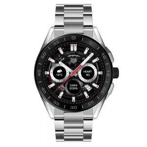 TAG Heuer Connected edición 2020